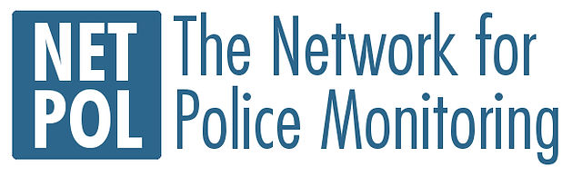 Netpol-Logo (1).jpg