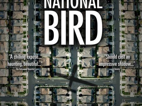 Films For Food: National Bird