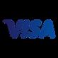 visa-logo-preview-400x400.png
