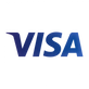 visa-logo-preview-400x400.png