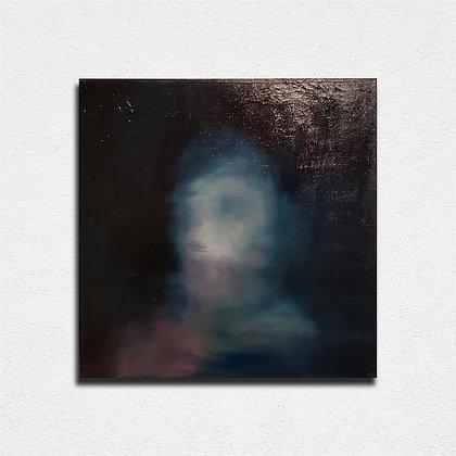 Conor Hughes - Tremor