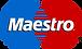 Maestro_logo.png