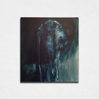 Conor Hughes - Midnight
