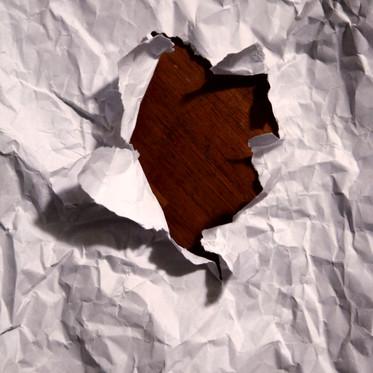 Distruggere per ricostruire. Il processo estetico dietro i décollage di Mimmo Rotella.