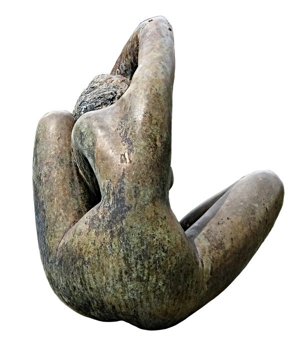 sculpture-2506346_1920.png