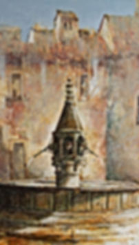 fontana medievale 70 x 90.jpg