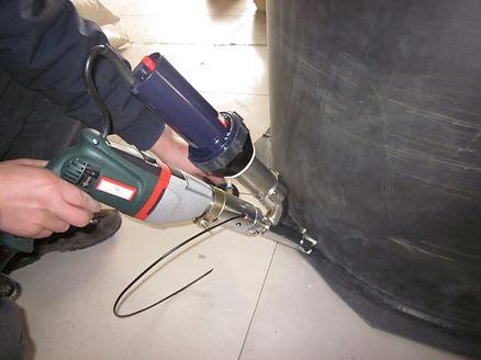 PVC-Polyethylene-PE-Welding-Gun.jpg