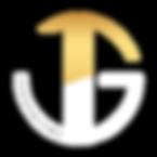 JGraphisme | Agence de publicité