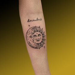 Abrakadabra Ink