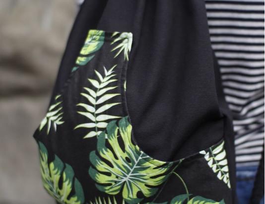 Plecaki Worki - Czyli o tym, że nie jesteśmy zwykłym Studiem Tatuażu.