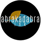 Abrakadabra Ink studio tatuażu bielsko biała logo