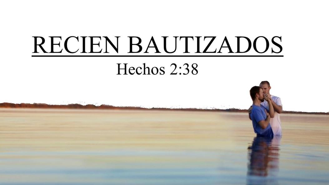 Recien bautizados.jpg
