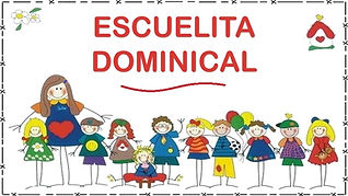 Escuelita dominical.jpg