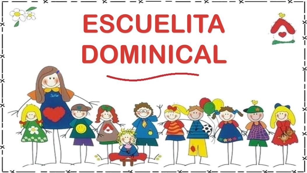 Escuelita dominical.jpg