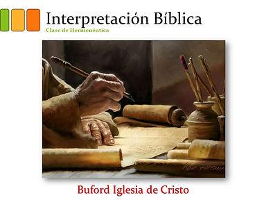 Interpretación_Bíblica_-_Hermeneutica.jp