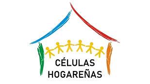 Celulas_hogareñas.jpg