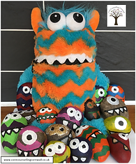 worry monster.png