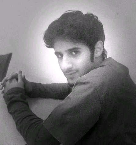 Mohammad Abdullah Almalki