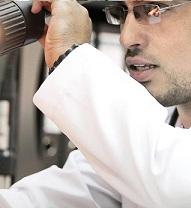 Ibrahim Saleh AlHarby