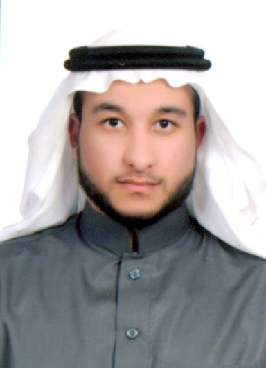 Majd Ali Alnawwar