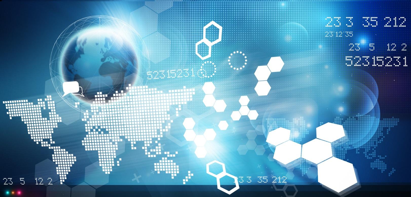 world-technology-background_2.jpg