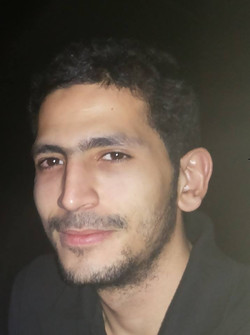 Ibrahim Mohammed Nassar