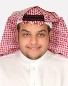 Bassam Ahmed ALmutlaq