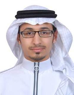 Saleh Jaman Alghamdi