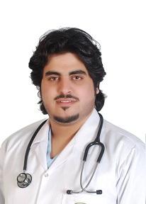 Amerr Faisal Alenaze