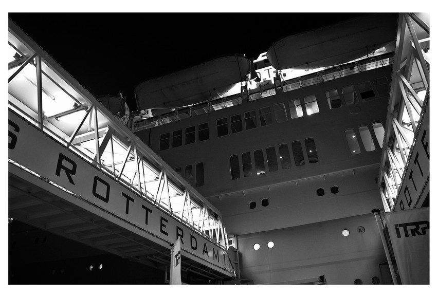 SSROTTERDAM PRINTS L WEB_0077_Layer 11.j