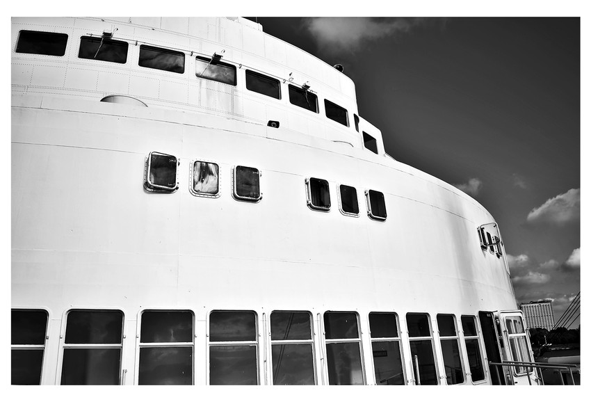SSROTTERDAM PRINTS L WEB_0067_Layer 21.j