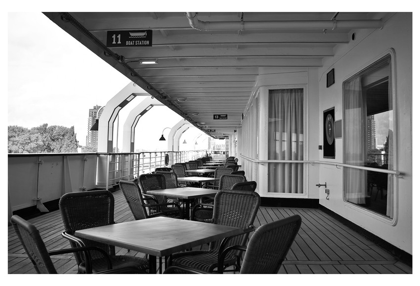 SSROTTERDAM PRINTS L WEB_0060_Layer 28.j