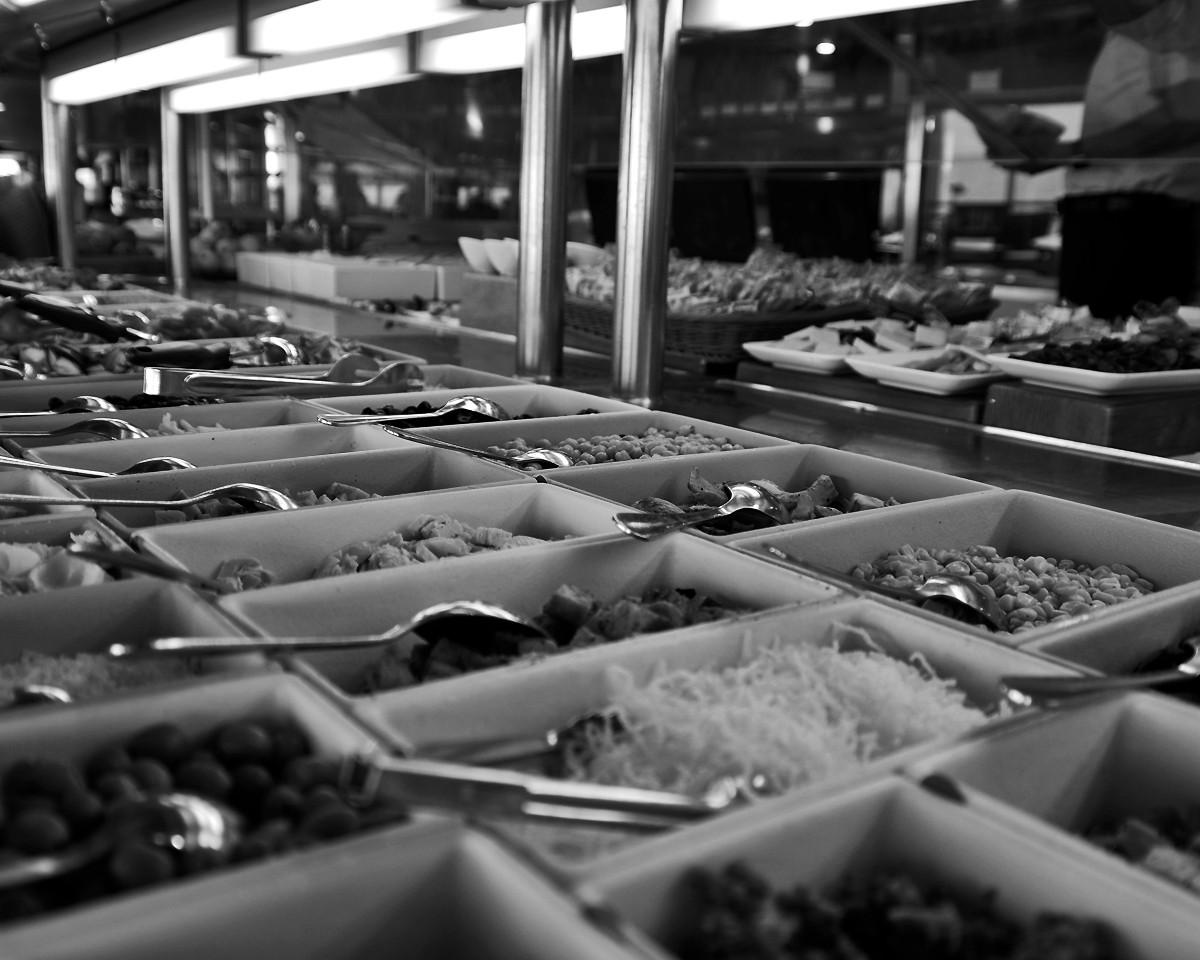 LIDO FOOD.jpg
