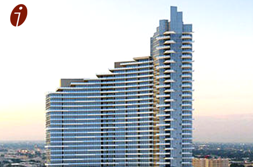 PARAMOUN-BAY-AT-EDGEWATER-MIAMI