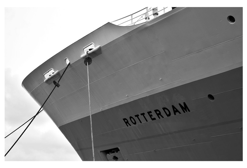 SSROTTERDAM PRINTS L WEB_0071_Layer 17.j