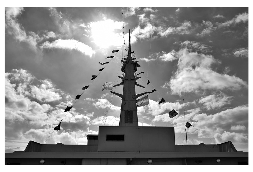SSROTTERDAM PRINTS L WEB_0066_Layer 22.j