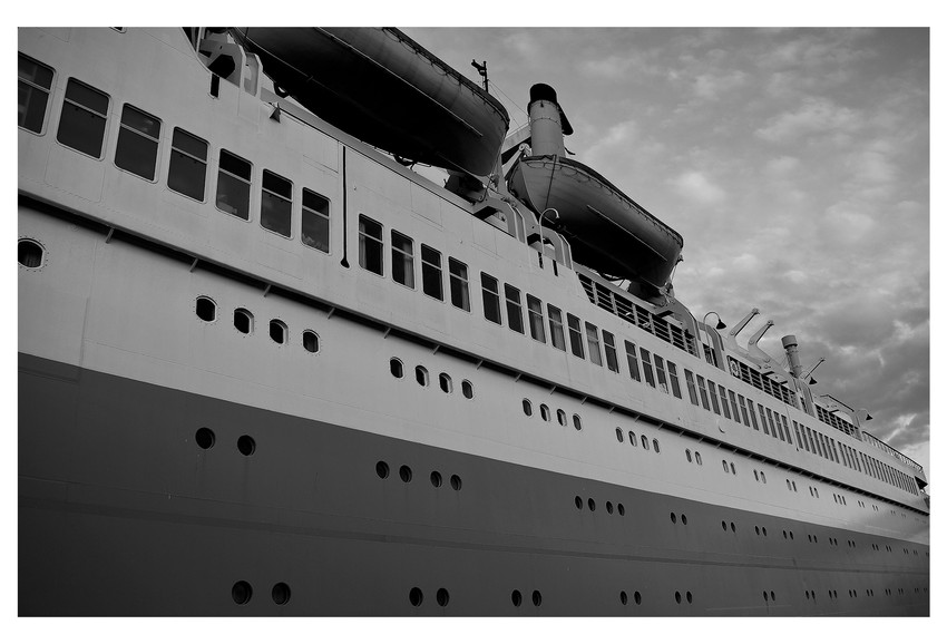 SSROTTERDAM PRINTS L WEB_0076_Layer 12.j