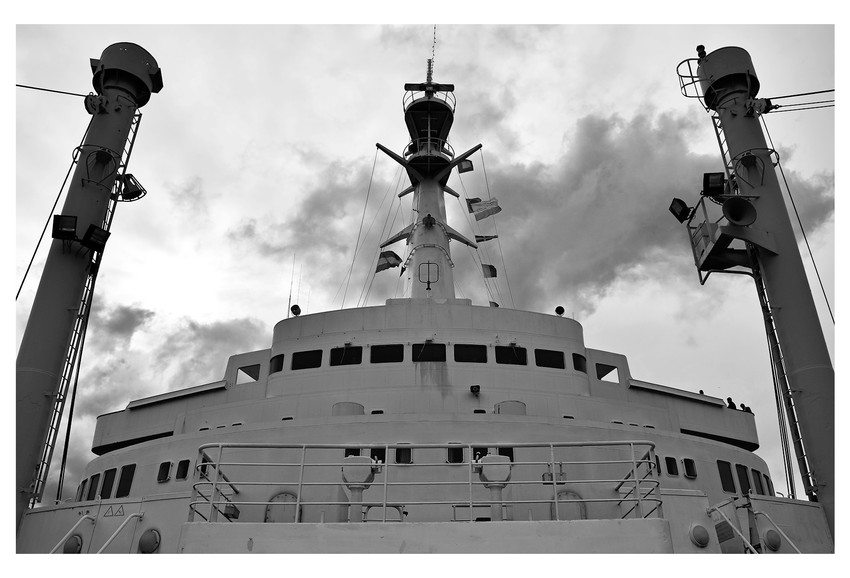 SSROTTERDAM PRINTS L WEB_0065_Layer 23.j