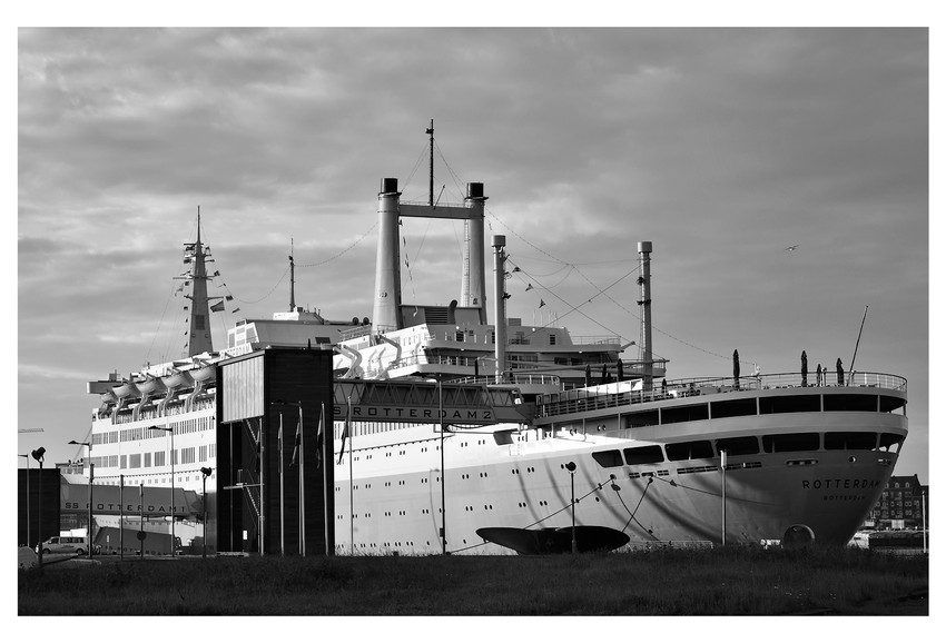 SSROTTERDAM PRINTS L WEB_0074_Layer 14.j