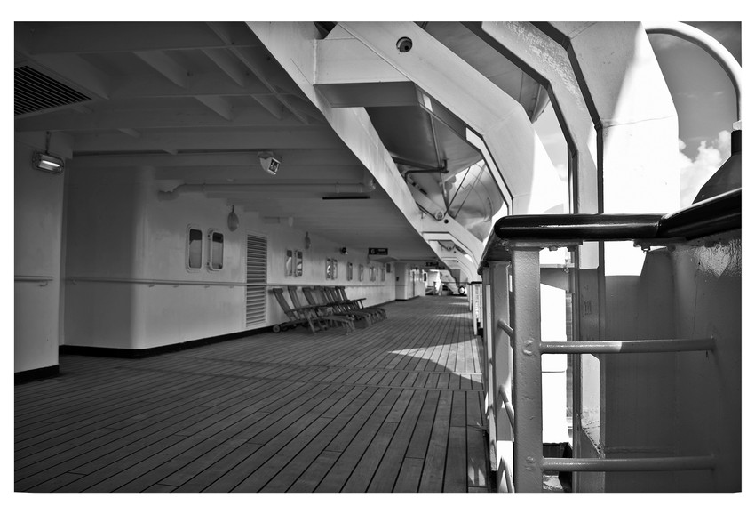 SSROTTERDAM PRINTS L WEB_0050_Layer 38.j