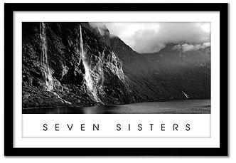 SEVEN SISTERS.jpg