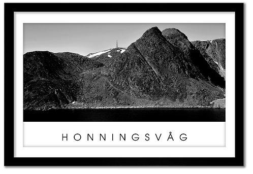 HONNINGSVÅG II