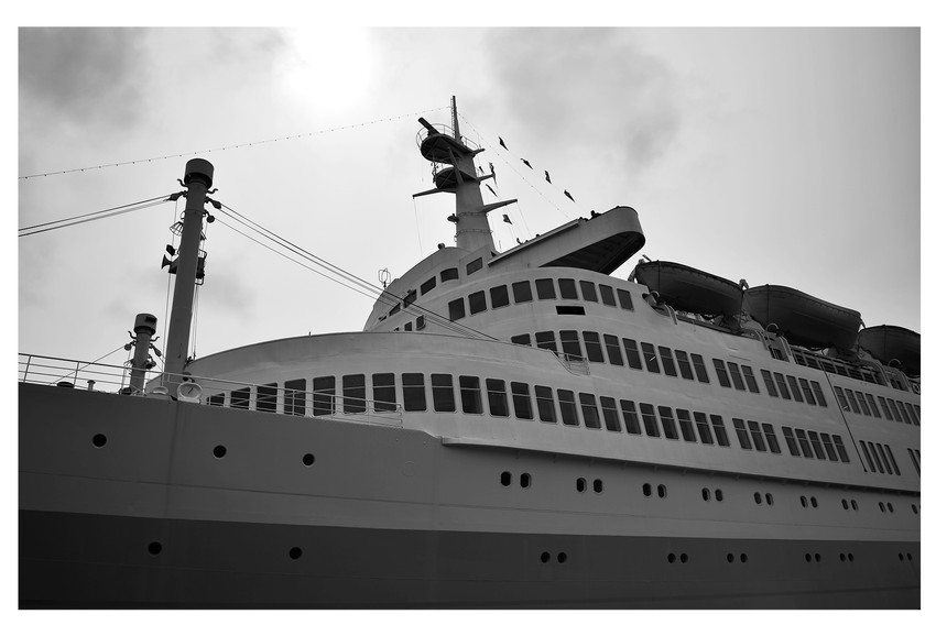SSROTTERDAM PRINTS L WEB_0072_Layer 16.j