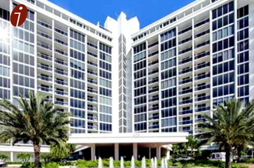 NEW-HARBOUR-HOUSE-MIAMI-BEACH