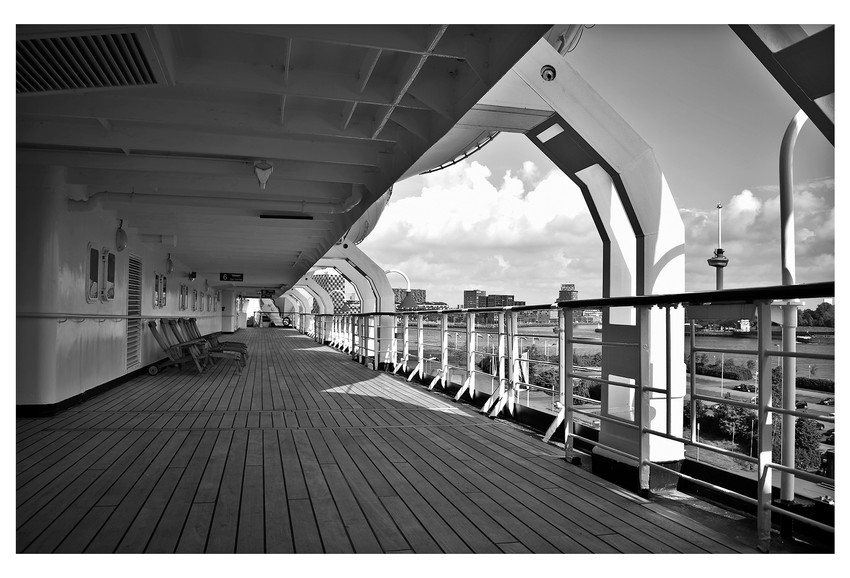 SSROTTERDAM PRINTS L WEB_0051_Layer 37.j