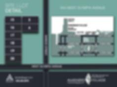 MV_SITE PLAN 2020 B.jpg