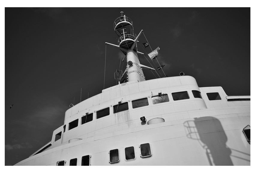 SSROTTERDAM PRINTS L WEB_0070_Layer 18.j