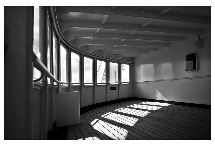 SSROTTERDAM PRINTS L WEB_0047_Layer 41.j
