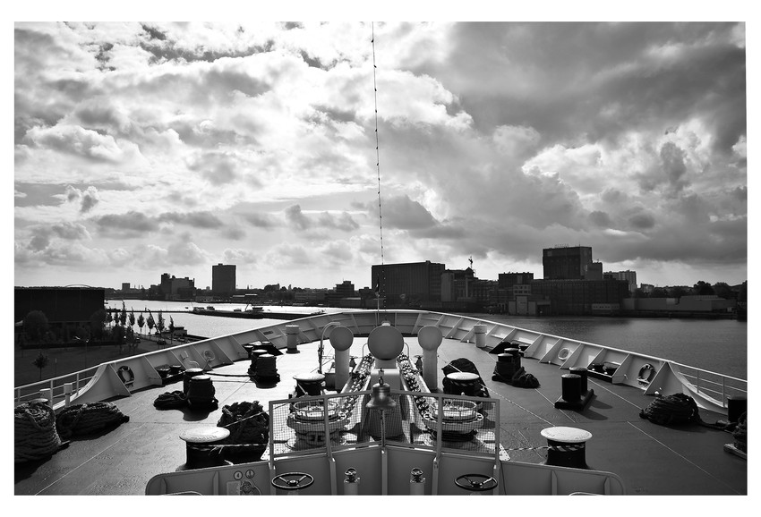SSROTTERDAM PRINTS L WEB_0069_Layer 19.j