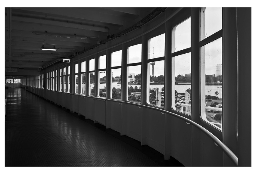SSROTTERDAM PRINTS L WEB_0046_Layer 42.j